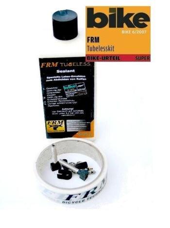 frm kit