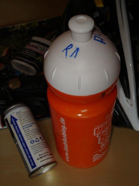 flasche r1 04