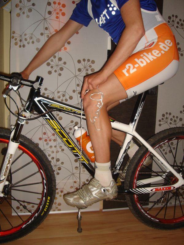 sitzposition mountainbike blog vom r2 bike onlineshop. Black Bedroom Furniture Sets. Home Design Ideas