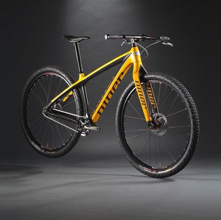 AIR9CARB Bike Tang