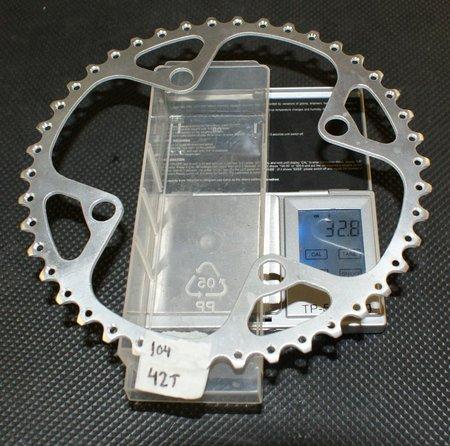 Ebay-42-104