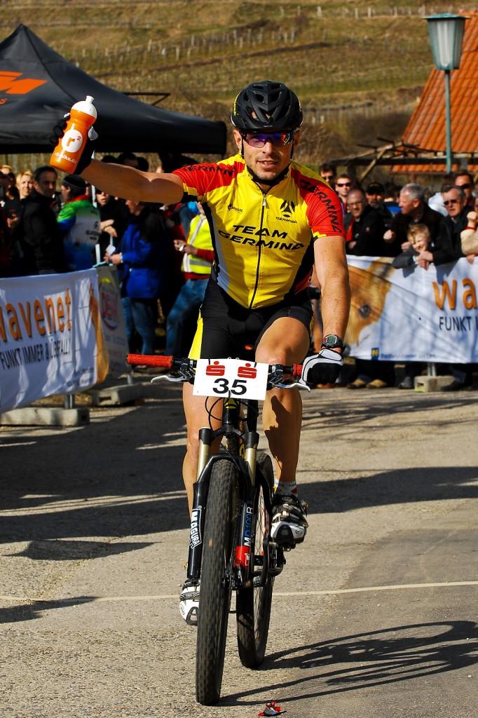 100328_AUT_Langenlois_XC_men_Tann_finishing