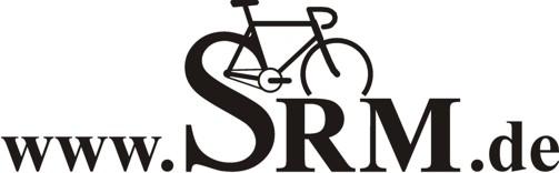 www.srm.de