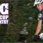 MDC Freital Banner
