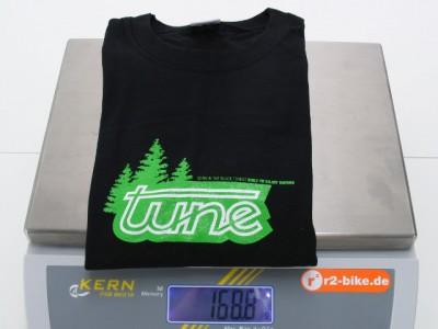 tuneshirt2010scale.jpg