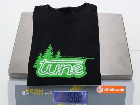 tuneshirt2010scale