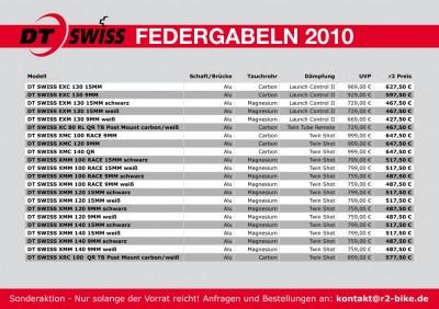 dtswissfedergabeln2010.jpg