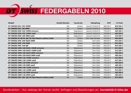 dtswissfedergabeln2010