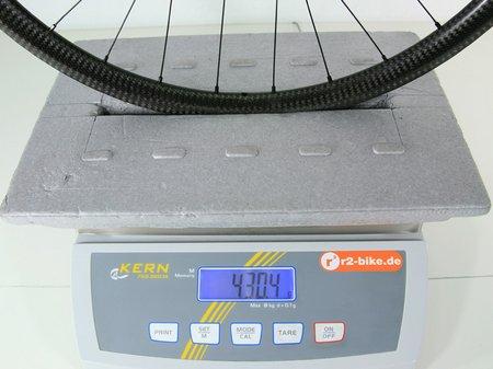 IMG 6988