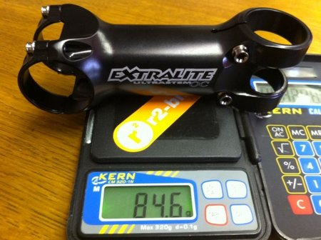 Extralite-Vorbau-318-Ultra-Stem-OC 2 b2