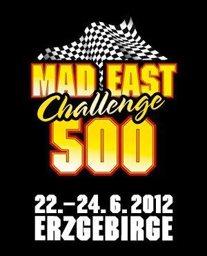logo web download 2012 01