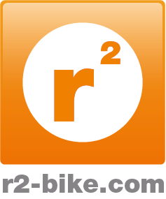 r2-bike-logo_GROSS