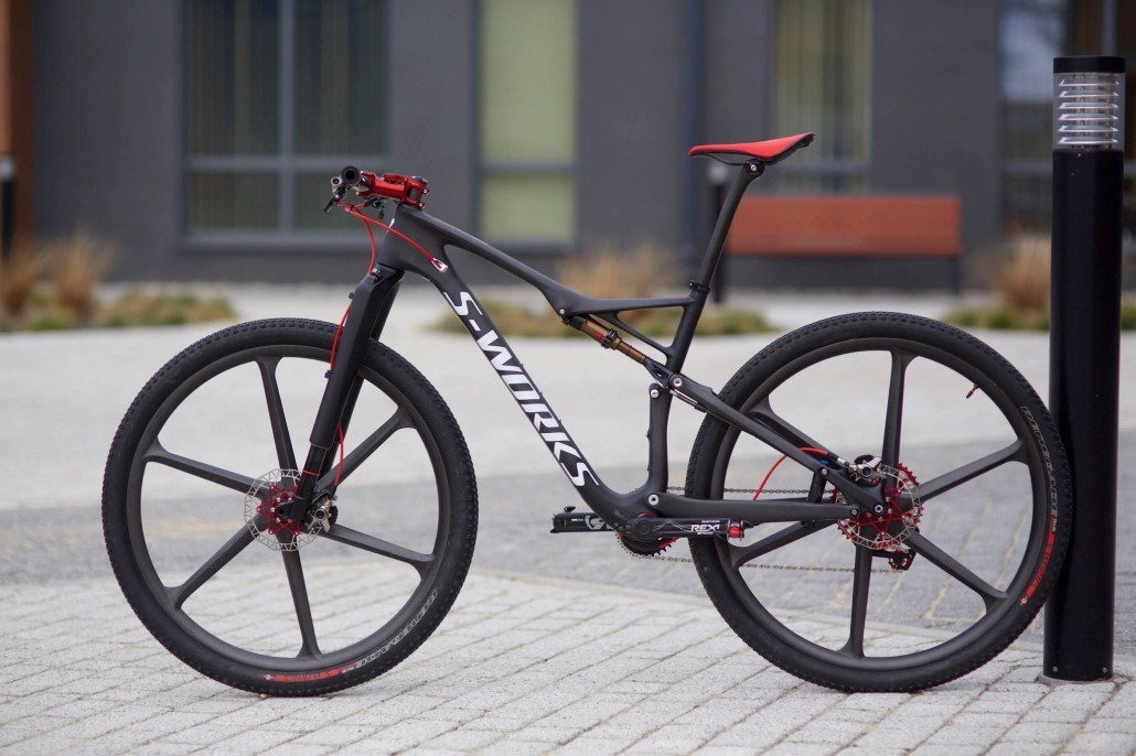 Bike Ahead Biturbo Rs Laufrads 228 Tze Blog Vom R2 Bike