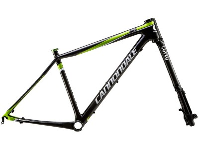 2015-Cannondale-F-Si-carbon-hardtail-race-mountain-bike5